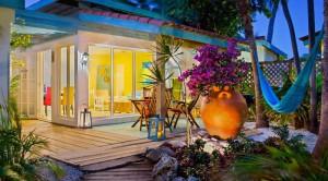 Indcens utvalda hotell på Aruba | Skräddarsydda resor