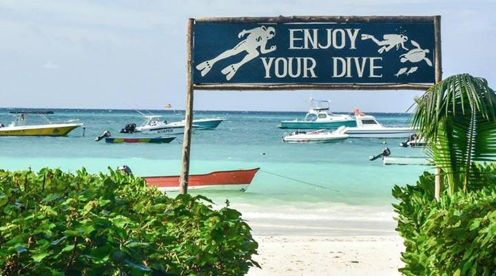 f3b89df48dc3 Drömkombo Seychellerna 2 öar 💫 Mahé & Praslin Berjaya Beau Vallon ...