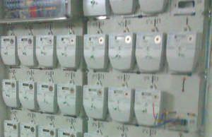 Casi la mitad de los hogares españoles no conoce su tipo de tarifa eléctrica