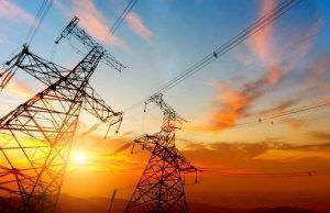 La Comisión Europea investiga las ayudas a las compañías eléctricas