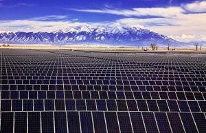 Primera victoria internacional española por las renovables
