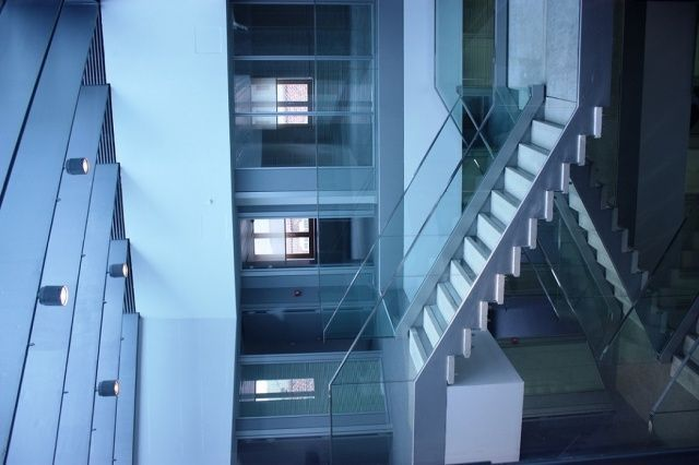 Ultimátum de Bruselas a España respecto a la eficiencia energética en edificios
