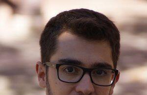 DANIEL PÉREZ, SOCIO ABOGADO DEL DESPACHO HOLTROP SLP TRANSACTION & BUSINESS LAW