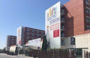 Electro Forum ofrecerá un programa con 36 conferencias en 4 áreas temáticas