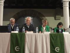 Feníe Energía celebra el Día del accionista y la Junta General de Accionistas en Sorihuela, Salamanca