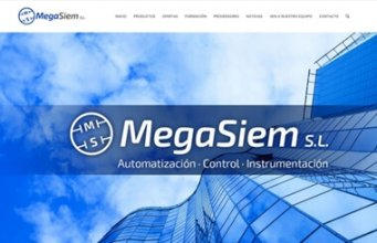 Megasiem se incorpora a Fegime