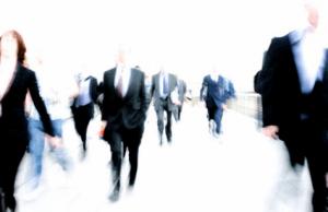 ¿Cómo es la jubilación de los autónomos? (segunda parte)