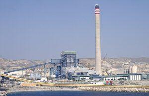 La CNMC abre expediente a Endesa y Gas Natural por presuntas prácticas anticompetitivas