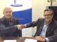 Grupo Electro Stocks refuerza su compromiso con el sector de las telecomunicaciones