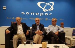 Sonepar presenta una estrategia al servicio de la ética empresarial