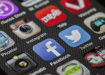 Nettikasinoiden mobiiliapplikaatiot