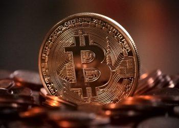 Bitcoinien käyttö nettikasinoilla