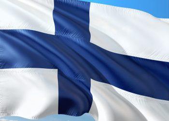Mikä tekee nettikasinosta suomalaisen?