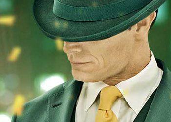 Bonusehdot: Mr Green
