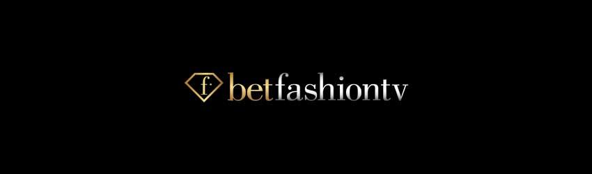 BetFashionTV