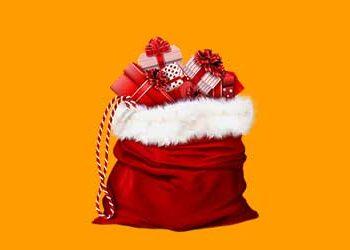 Joulu on taas – kasinoilla juhlitaan jo täyttä häkää