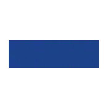 Ook Group S kiest resoluut voor digitale facturatie via CodaBox
