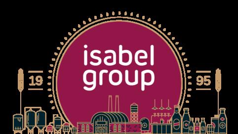 Waarom je als accountant de 25ste verjaardag van Isabel Group niet mag missen
