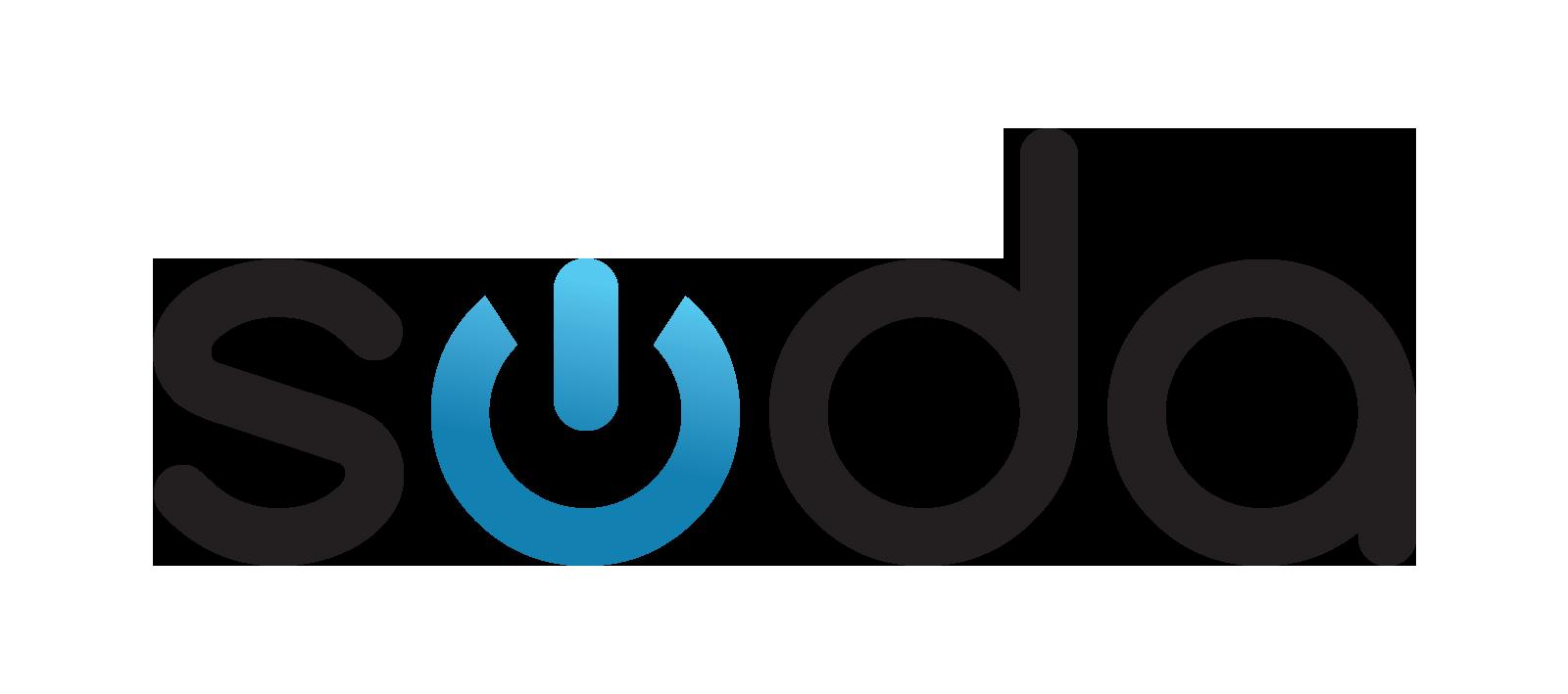 Analytische informatie nu beschikbaar via SODA 1.2