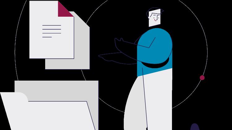 Infocomptes via CODA ou PSD2 Quel est le bon choix pour votre bureau de comptabilité ?