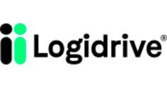Logidrive