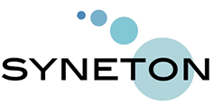 Syneton (Admin-IS en Admin-Consult)