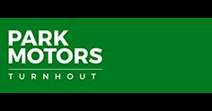 Park Motors