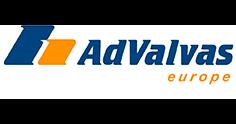 AdValvas