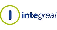 Integreat