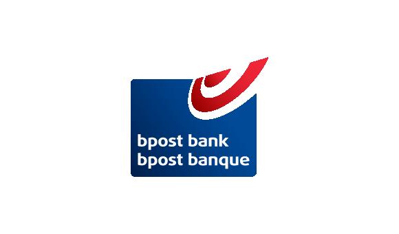 BPost Bank