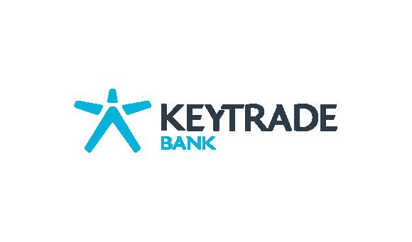 Keytrade Bank