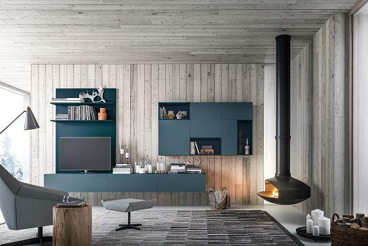 Day-Collection-ALF-DA-FRE-Vignette - Italian Casa