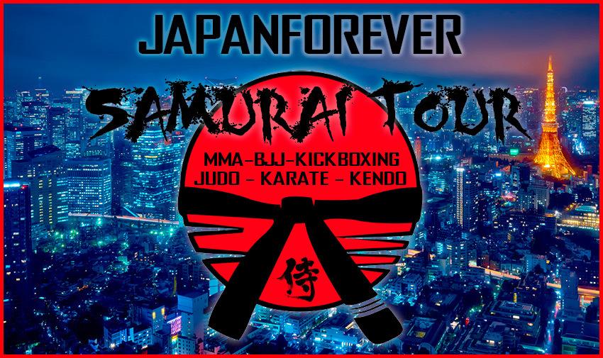 samurai_tour_jf1