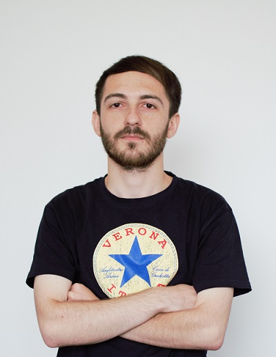 Христијан Бошковски