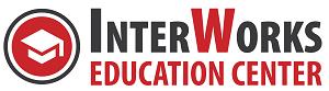 Интерворкс Едукативен Центар