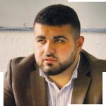 Tarek Baé