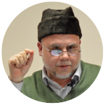 Ali Laraki