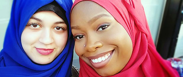 Keine jungfrau mehr was tun islam