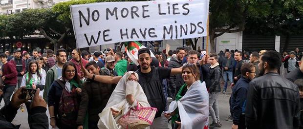 warum will ein algerier eine deutsche heiraten