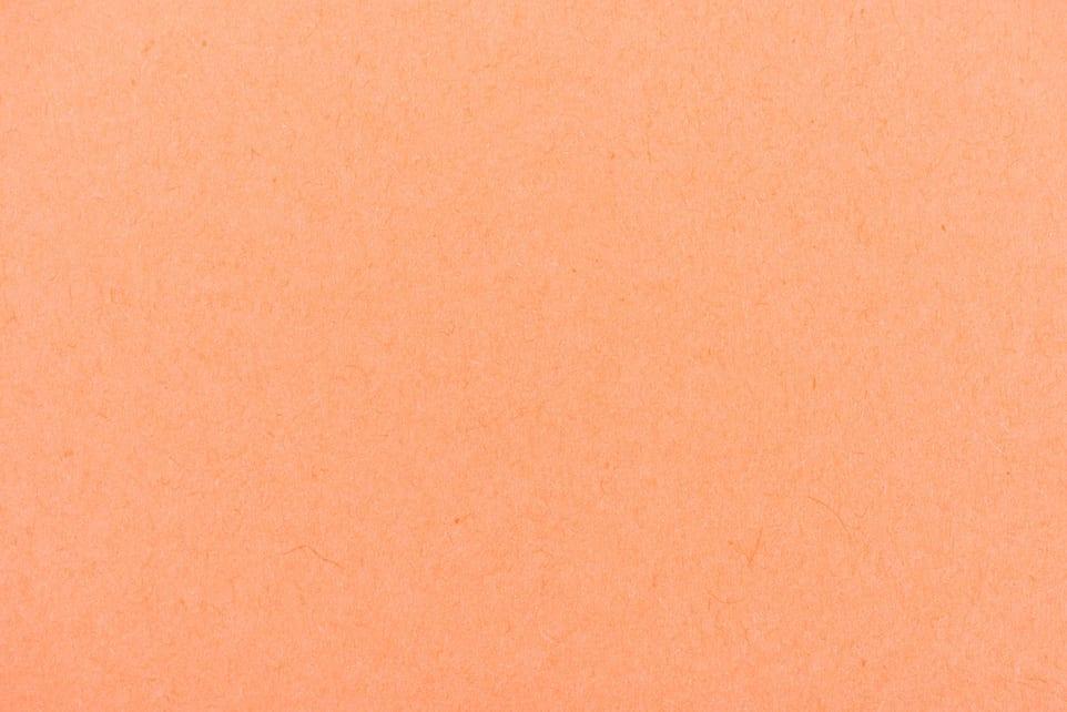 couleur peinture melon tendance 2020