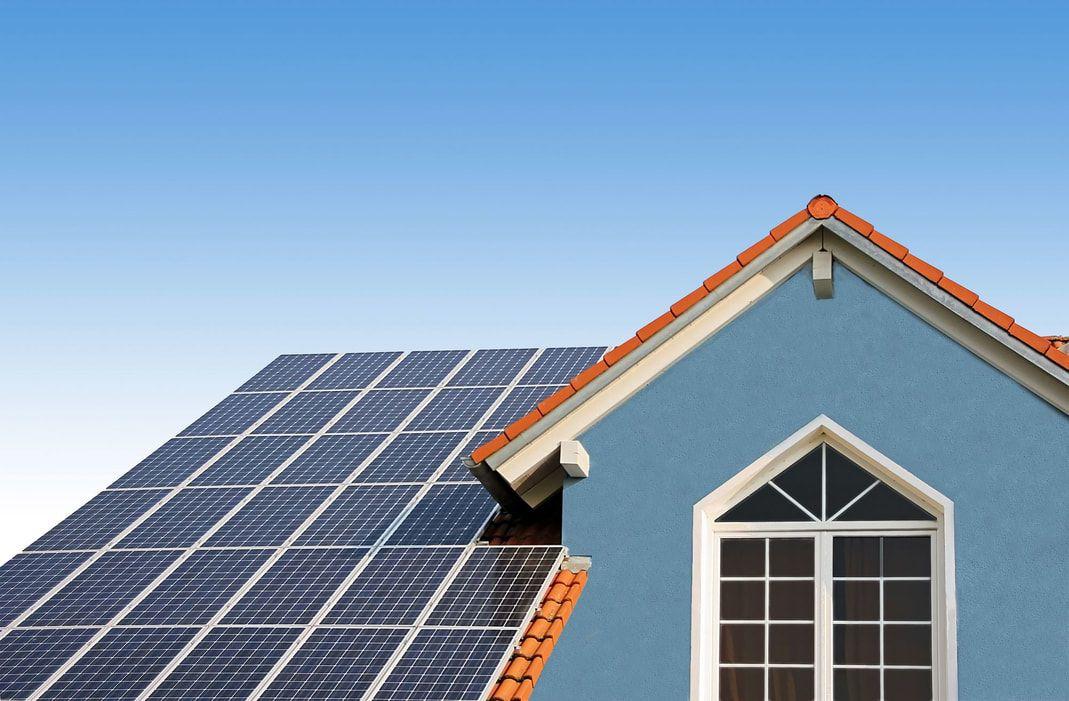 Hoeveel zonnepanelen moet ik installeren?