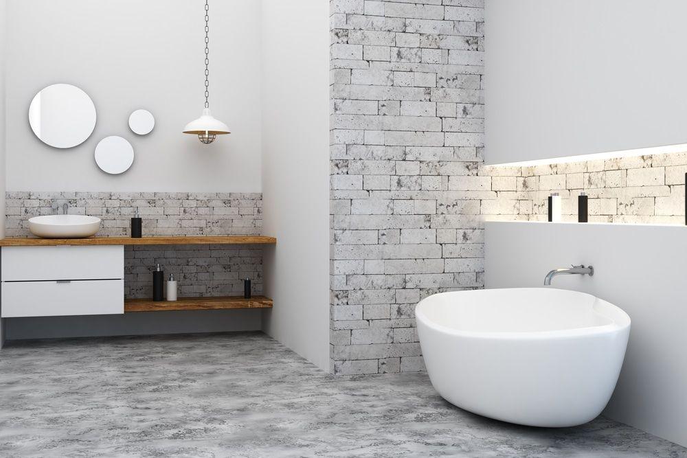 Quel budget prévoir pour rénover ma salle de bains?