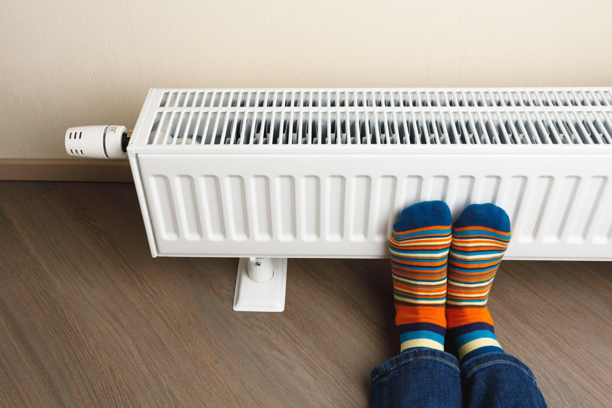Boiler reparatie: wat zijn de meest voorkomende oorzaken?