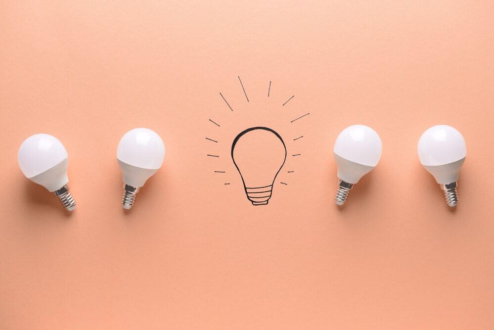 Alle beetjes helpen: elke dag energie besparen