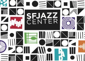 SFJAZZ festival
