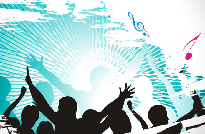 Всероссийский джазовый фестиваль