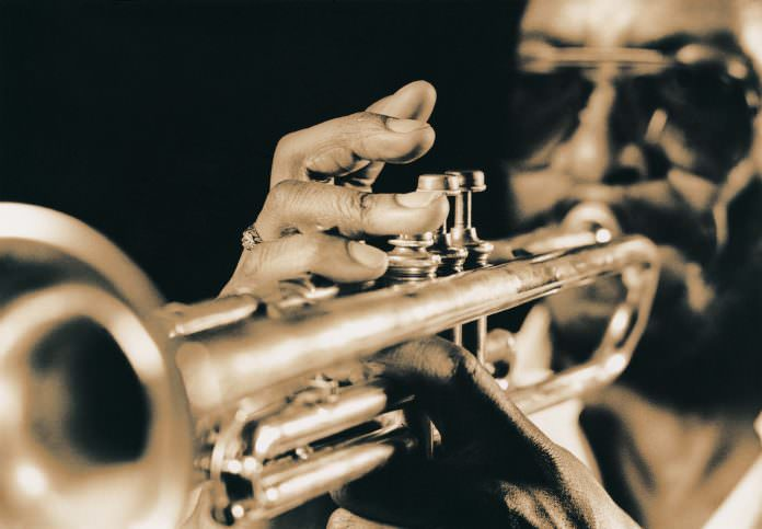 Новосибирск клуб труба