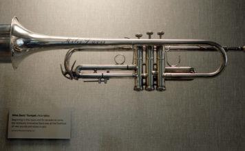 jazzpeople Майлс Дэвис Miles Davis