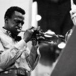 Miles Davis Майлс Дэвис