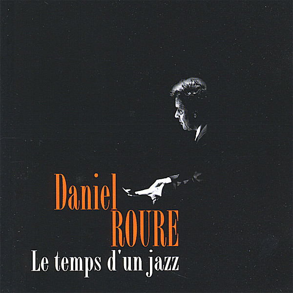daniel roure time to jazz jazzpeople